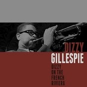 Dizzy On The French Riviera Songs