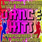I Wanna Dance With Somebody: Dance Hits Songs