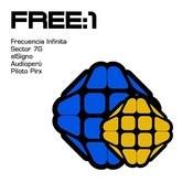 Free: 1 Songs