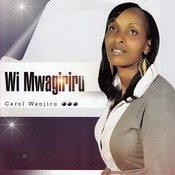 Wi Mwagiriru Songs