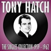 The Singles Collection 1959 - 1962 Songs
