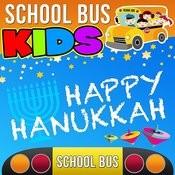 Happy Hanukkah Songs