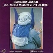 Misericordia Songs