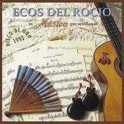 Musica Por Sevillanas Songs