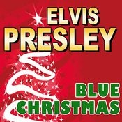Blue Christmas Songs