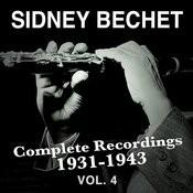 Complete Recordings 1931-1943, Vol. 4 Songs