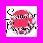 Summer Paradise (Originally Performed By Simple Plan Feat. Sean Paul) [Karaoke Version] Song