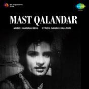 Mast Qalandar Songs