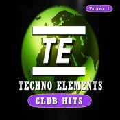 Techno Elements, Vol. 1 Songs