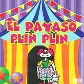 El Payaso Plin Plin Song