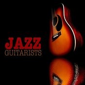 Jazz Guitarists Songs