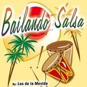 Bailando Salsa - Single Songs