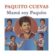 Mam Soy Paquito Songs