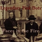 Faces In The Fire Songs
