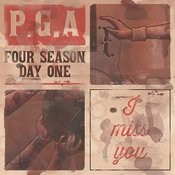 Pga - I Miss You Songs