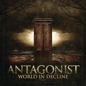 World In Decline Songs