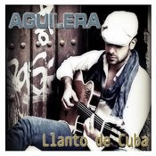 Llanto De Cuba - Single Songs