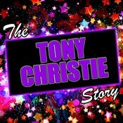 The Tony Christie Story Songs