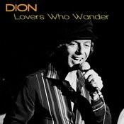 Lovers Who Wonder Songs