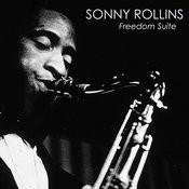 Freedom Suite Songs