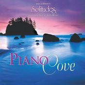 Piano Cove Songs