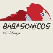 La Lanza Songs