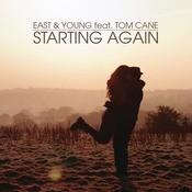 Starting Again (Radio Edit) Songs