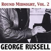 Round Midnight, Vol. 2 Songs