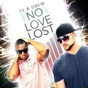 No Love Lost Songs