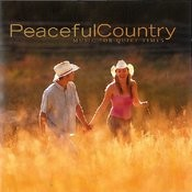 Peaceful Country Songs