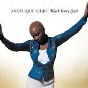 Black Ivory Soul Songs