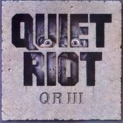 Qr III Songs