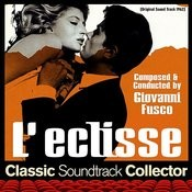 L'eclisse (Ost) [1962] Songs
