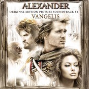 Titans From Alexander (Original Motion Picture Soundtrack) Songs