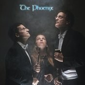 The Phoenix Songs