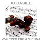 Waltzes From Vienna Songs