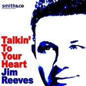 Talkin' To Your Heart Songs