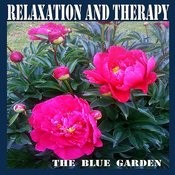 Relaxation And Therapy Songs