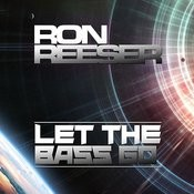 Let The Bass Go Songs