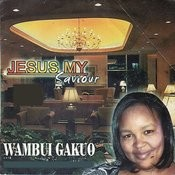 Jesus My Saviour Songs