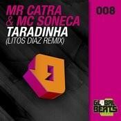 Taradinha (Litos Diaz Radio Edit) Song