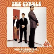 Red Rubber Ball (A Collection) Songs