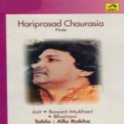 Hari In Concert Jait Basant Mukhari Songs