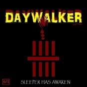 Sleeper Has Awaken Songs