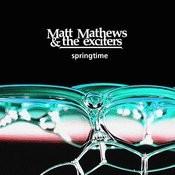 Springtime - Single Songs