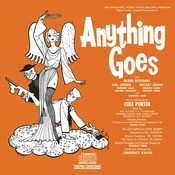 Anything Goes Songs