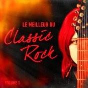Le Meilleur Du Classic Rock, Vol. 1 Songs