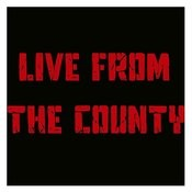 Live From The County Songs