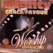 Worship Breeze Songs