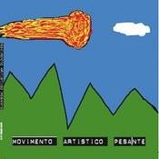 Movimento Artistico Pesante Songs
